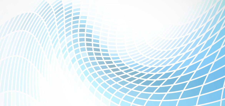data 2000 informatica slide